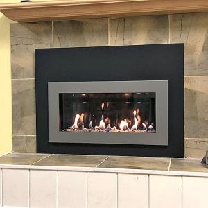 SOLAS TWENTY6-FI From Fireplace Supply Co. in Berlin, MD